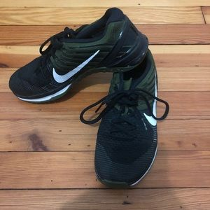 Women Nike Metcon